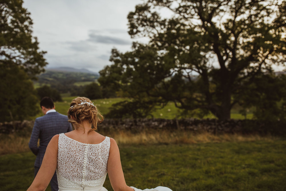 forbidden_corner_tupgill_estate_wedding_photographer-133.jpg