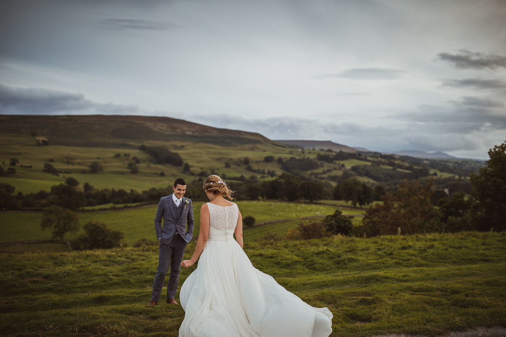 forbidden_corner_tupgill_estate_wedding_photographer-135.jpg