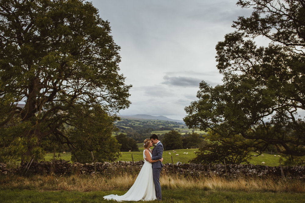 forbidden_corner_tupgill_estate_wedding_photographer-134.jpg