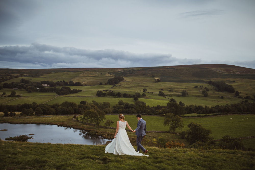 forbidden_corner_tupgill_estate_wedding_photographer-137.jpg