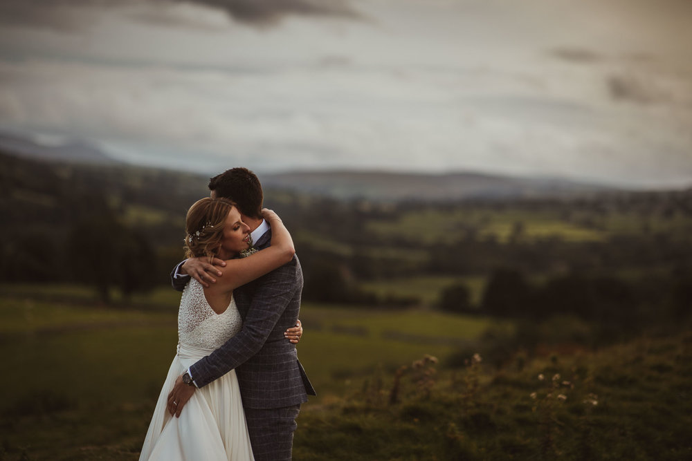 forbidden_corner_tupgill_estate_wedding_photographer-140.jpg