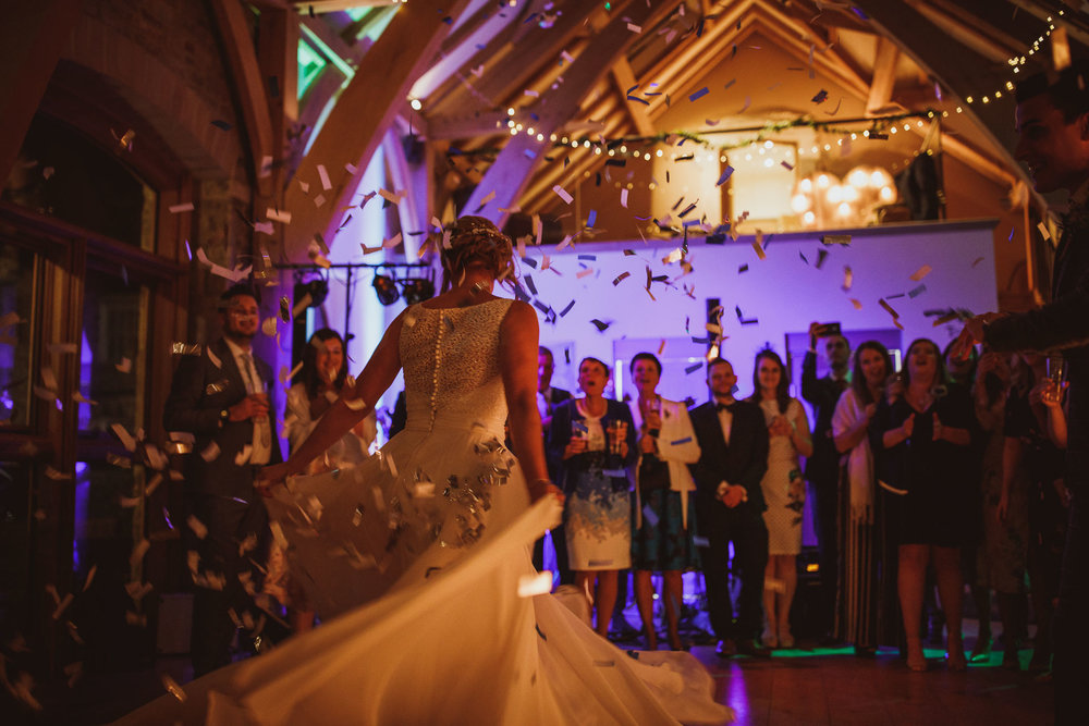 forbidden_corner_tupgill_estate_wedding_photographer-148.jpg