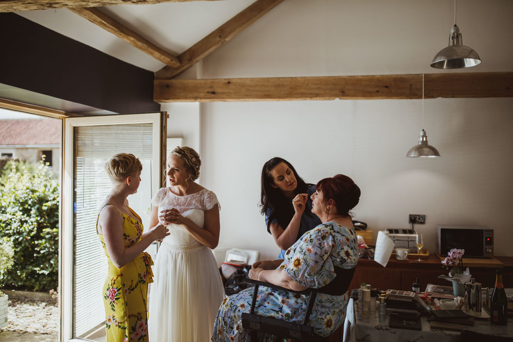 the_barn_scarborough_wedding_photographer-21.jpg
