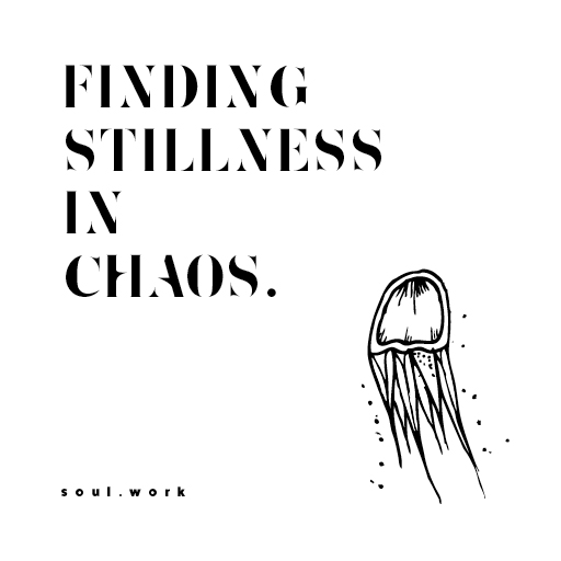 Finding-stillness-in-chaos