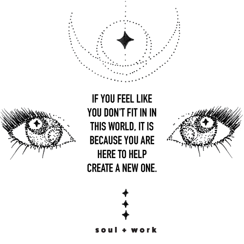 eyes-if-you-don't-fit-into-this-world-with-text.png
