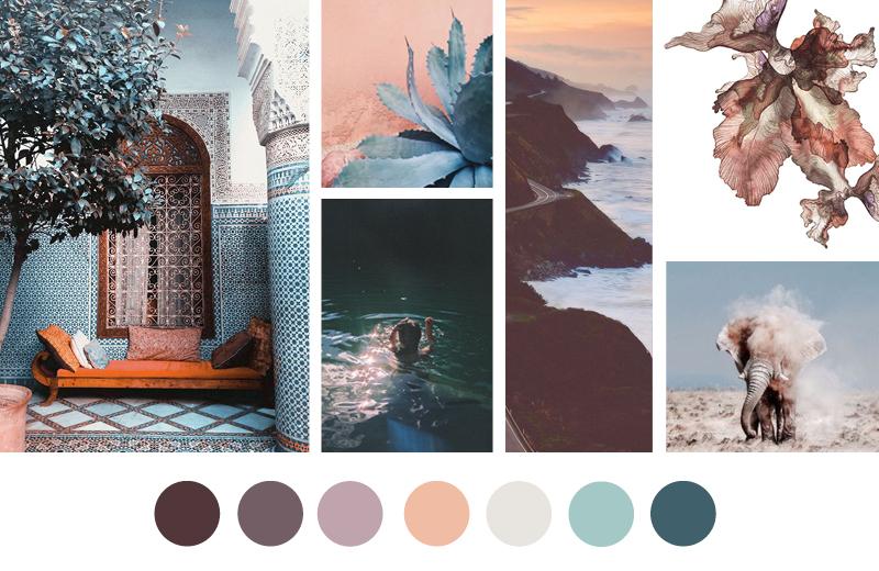 Brand-Concept-Final-l-Amy-Baker.jpg