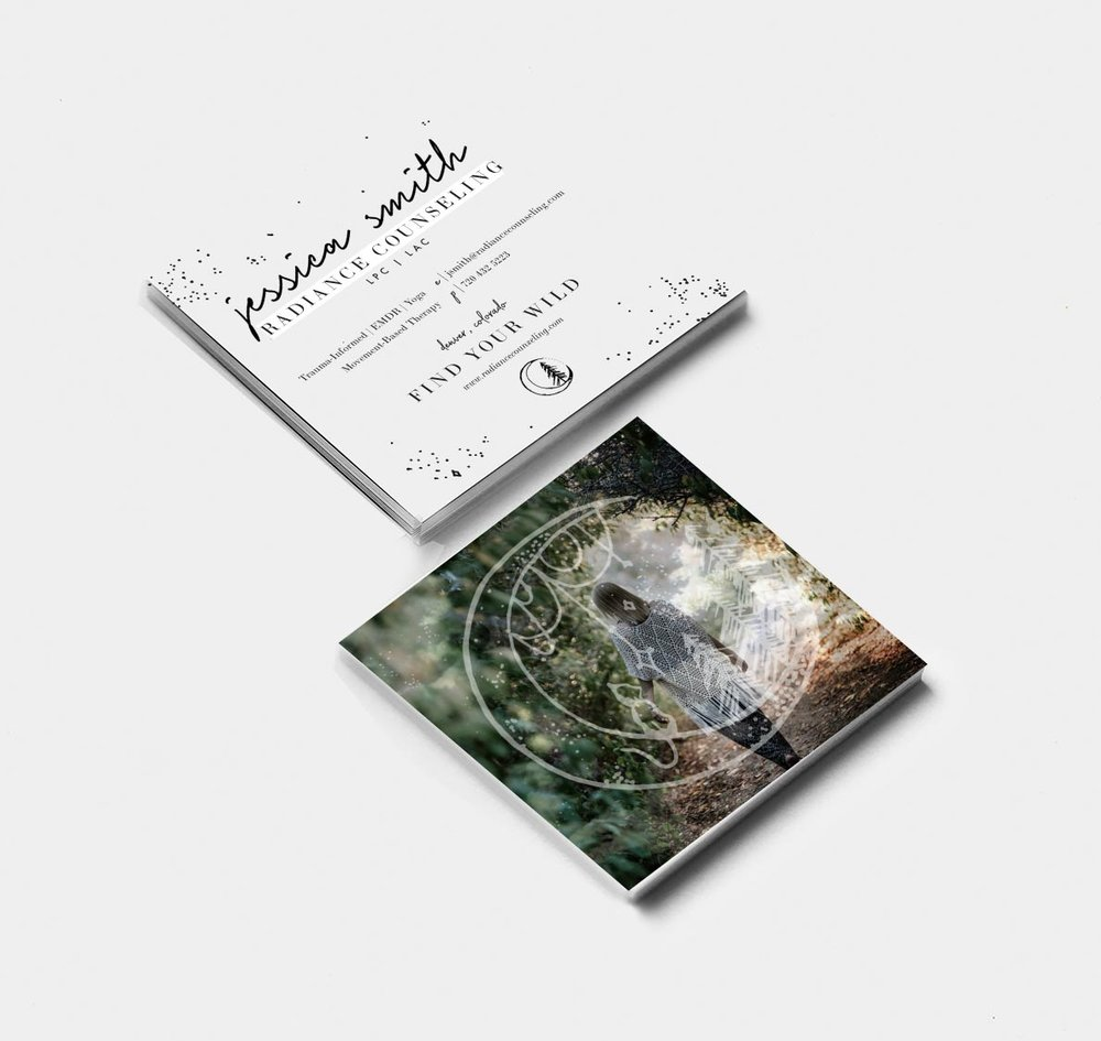 jessica-smith-business-card-mockup.jpg