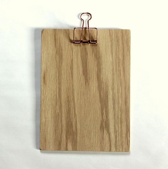 clipboard 1.jpg