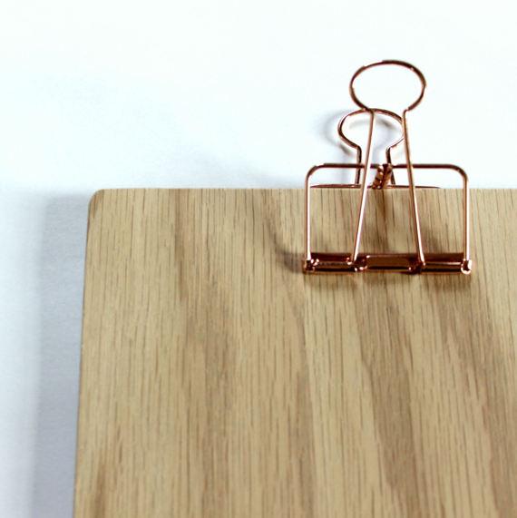 clipboard 2.jpg