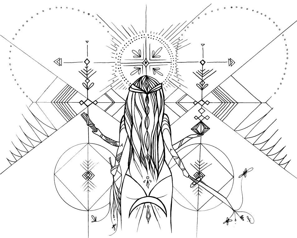 inner-alchemy.jpg
