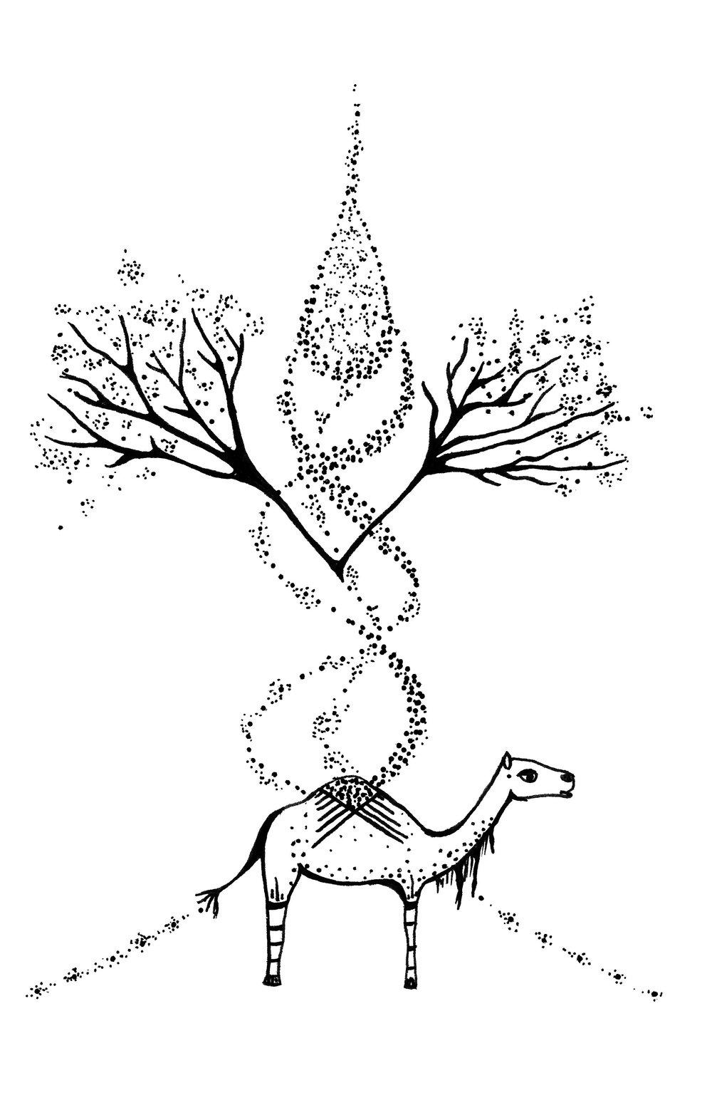 myrrh.jpg