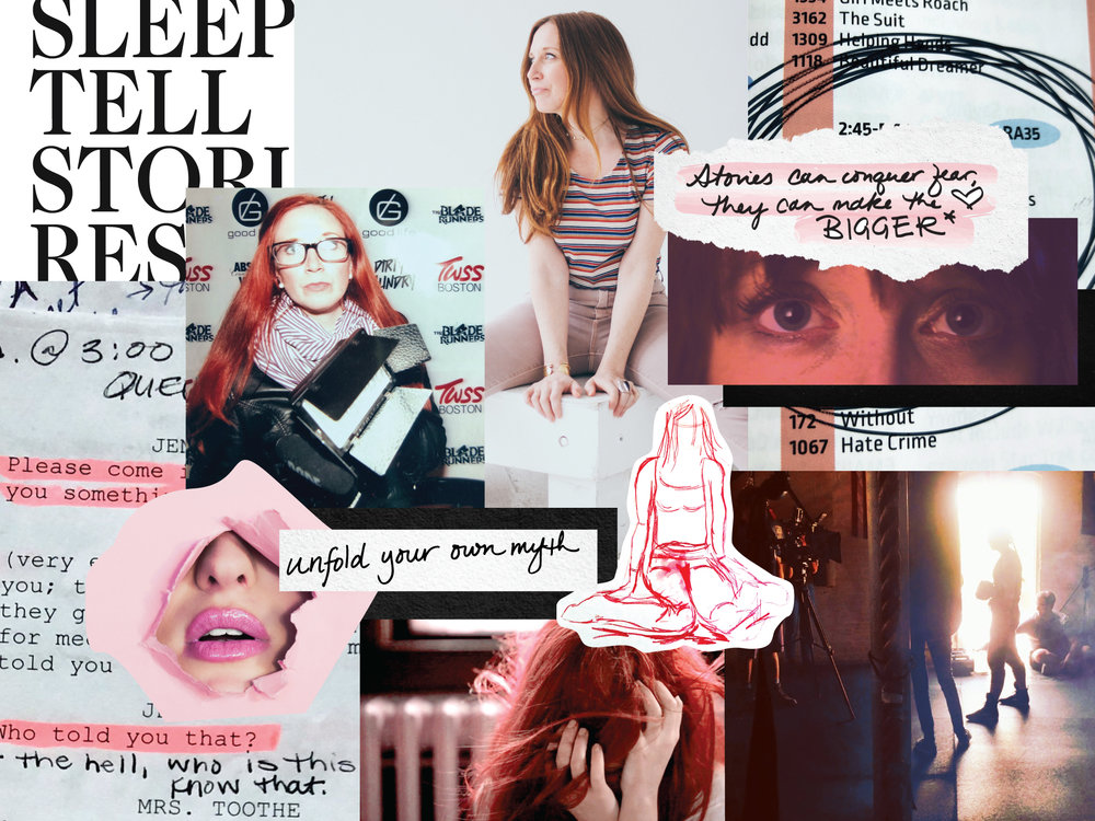 amy-depaola-collage-v2.jpg