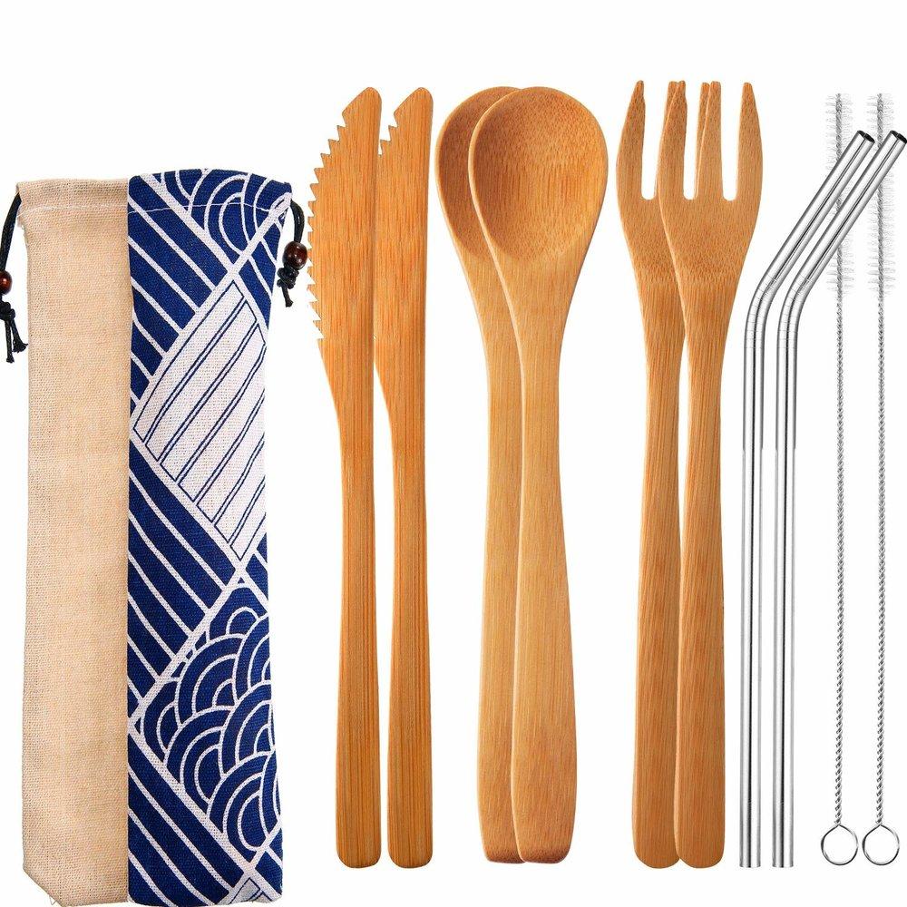 full bamboo set.jpg