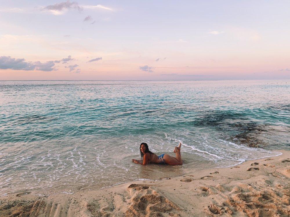 meg-jamison-tulum-beach.JPG