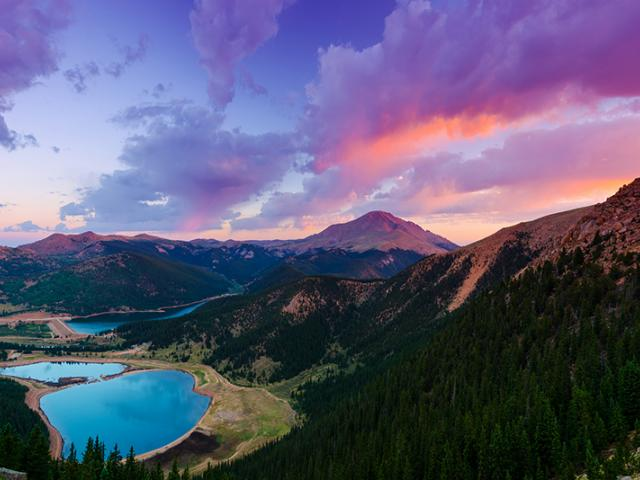 almagre_mountain_credit_matt_payne_photography_small__medium.jpg