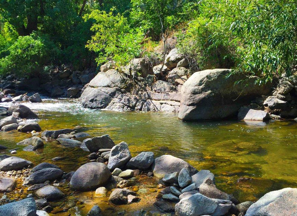 boulder-creek-perfect-hole.jpg
