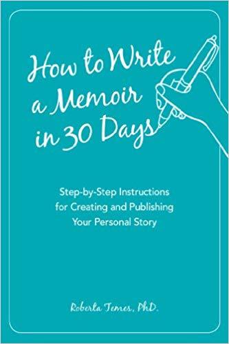 How to write a memoir.jpg