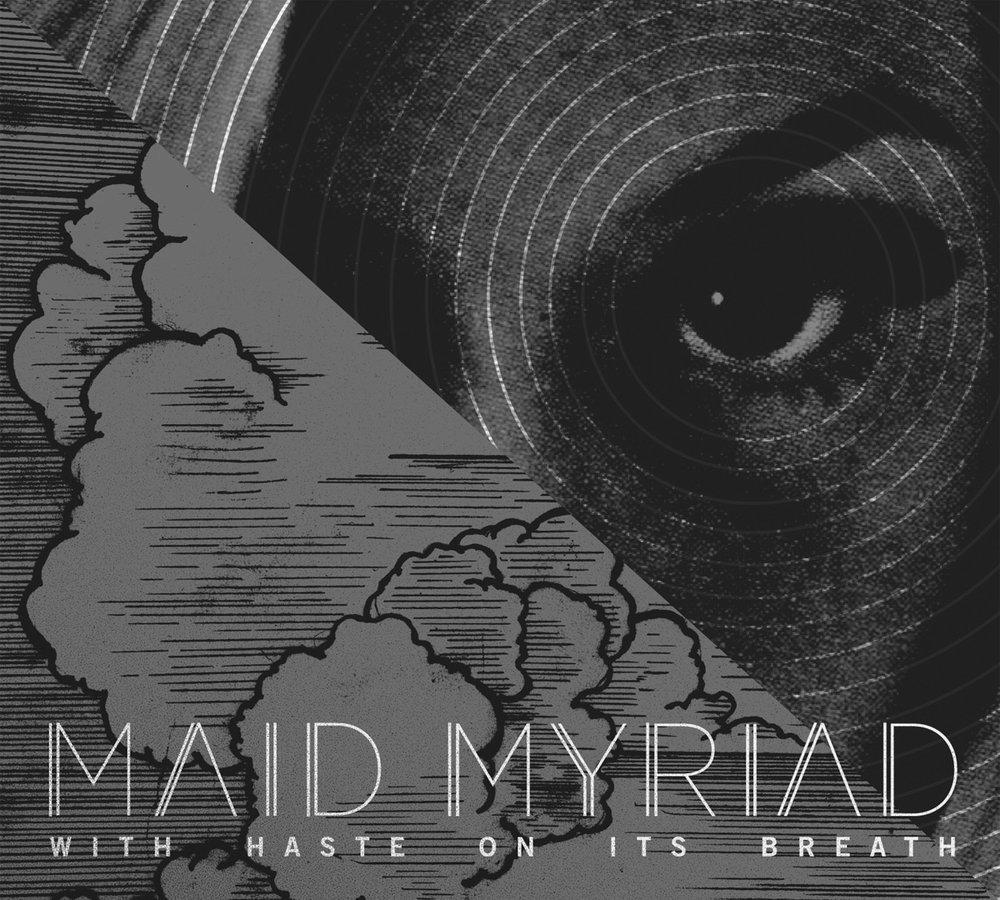 Maid-Myriad---WIth-Haste-On-Its-Breath-cover.jpg