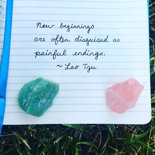 The story I am about to share with you is not the one I had planned. Pardon my hiatus. #transformational #tale #tinyjudyblueeyes #judyblueeyestinyhome #tinyhouse #tinyhome #tinyhouseliving #tinyhousetribe #tinytransformation #tinyhouseonwheels #laotzu #journaling #endings #beginnings #taketwo #plottwist #california #colorado #minimalism #selftranformation #transformationaljourney #startatthebeginning #imback #letmetellyouastory #spiritualawakening #anotherfungrowthopportunity #universehadbetterplans