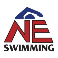 NE Swimming