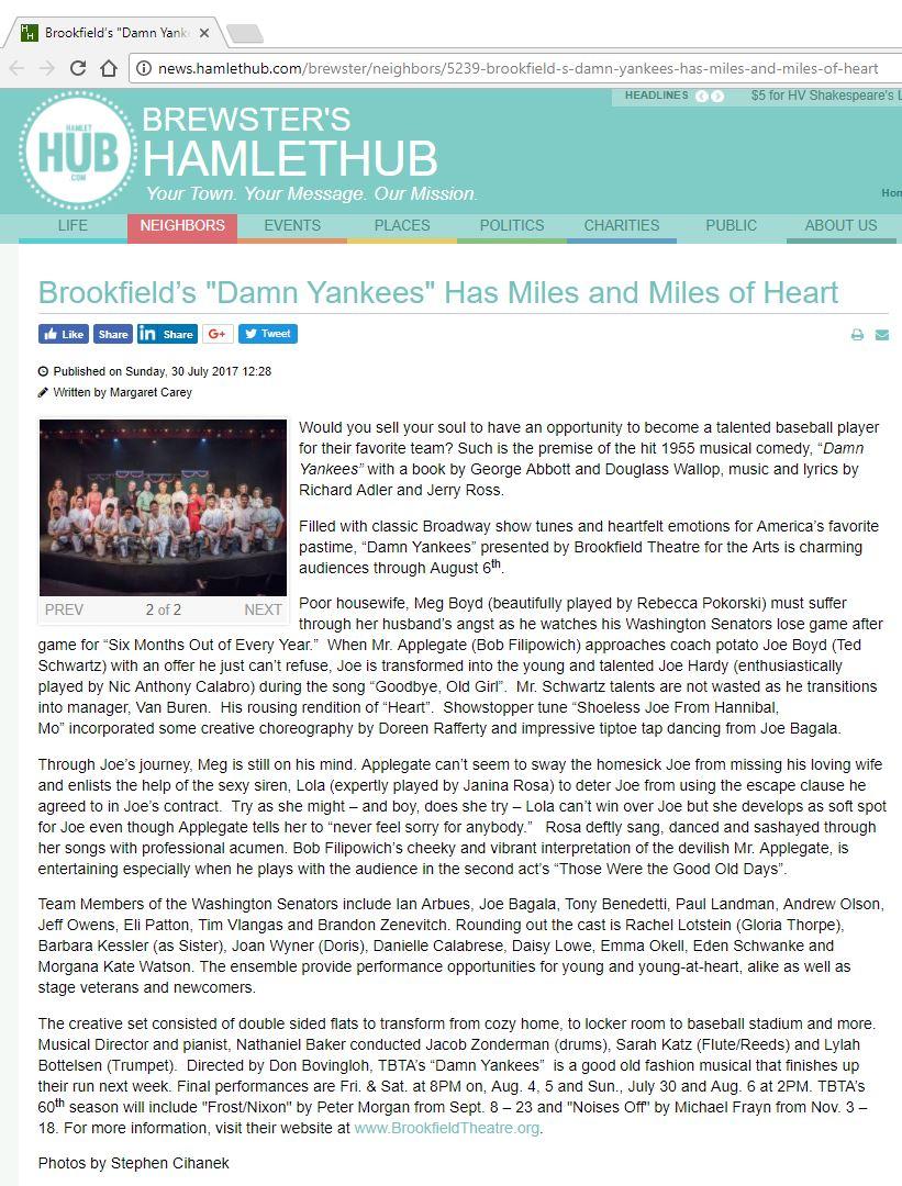2017-07-30 - Hamlet Hub.JPG
