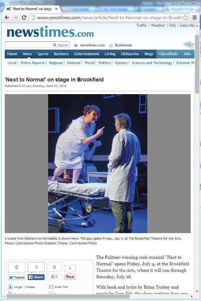 2014-06-30_News_Times.JPG