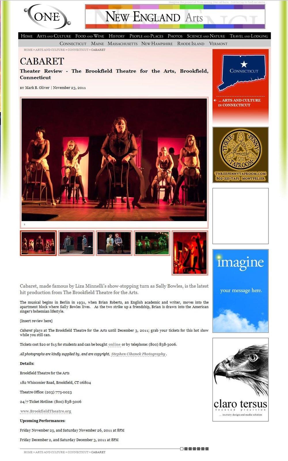 OneNewEngland-Cabaret 11-23-11.JPG