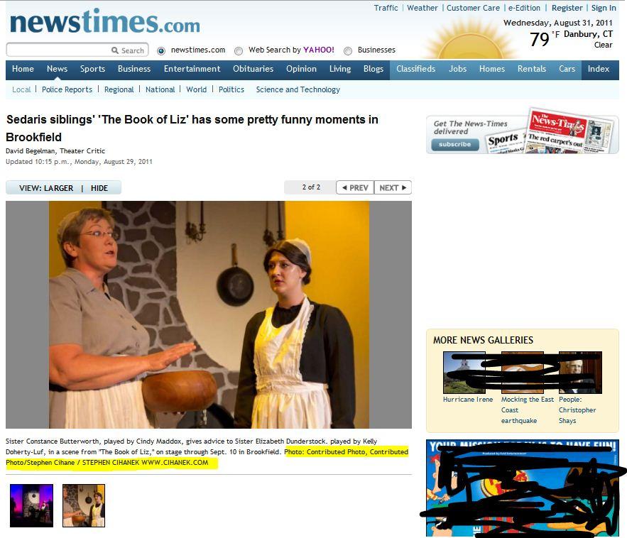 News Times - Book of Liz 2.JPG