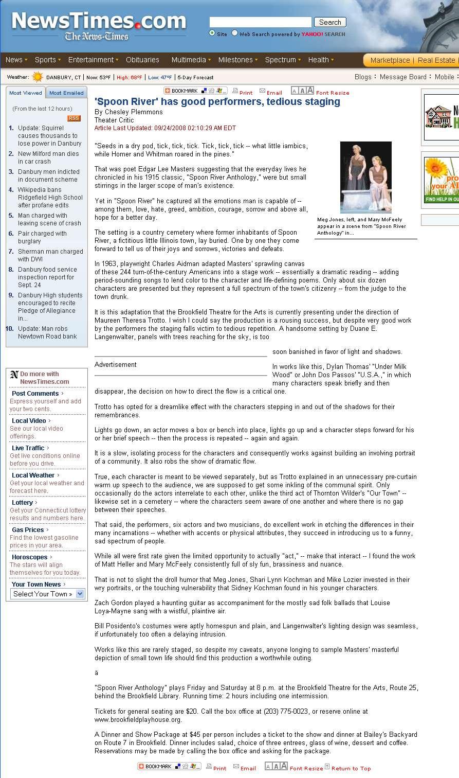 News Times - Spoon River  Sept 08.jpg