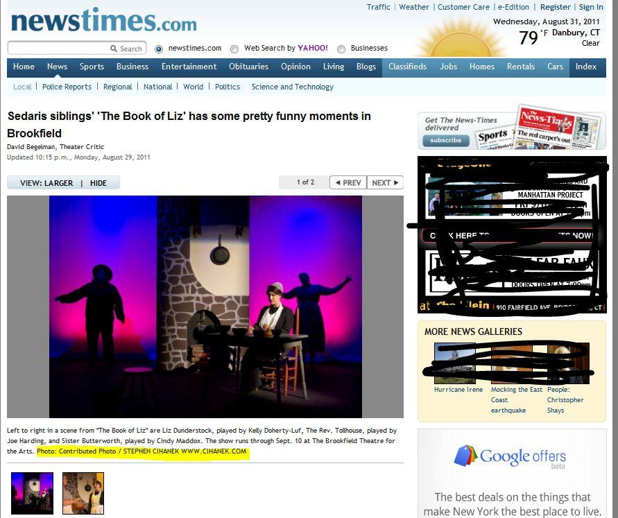 News Times - Book of Liz 1.JPG