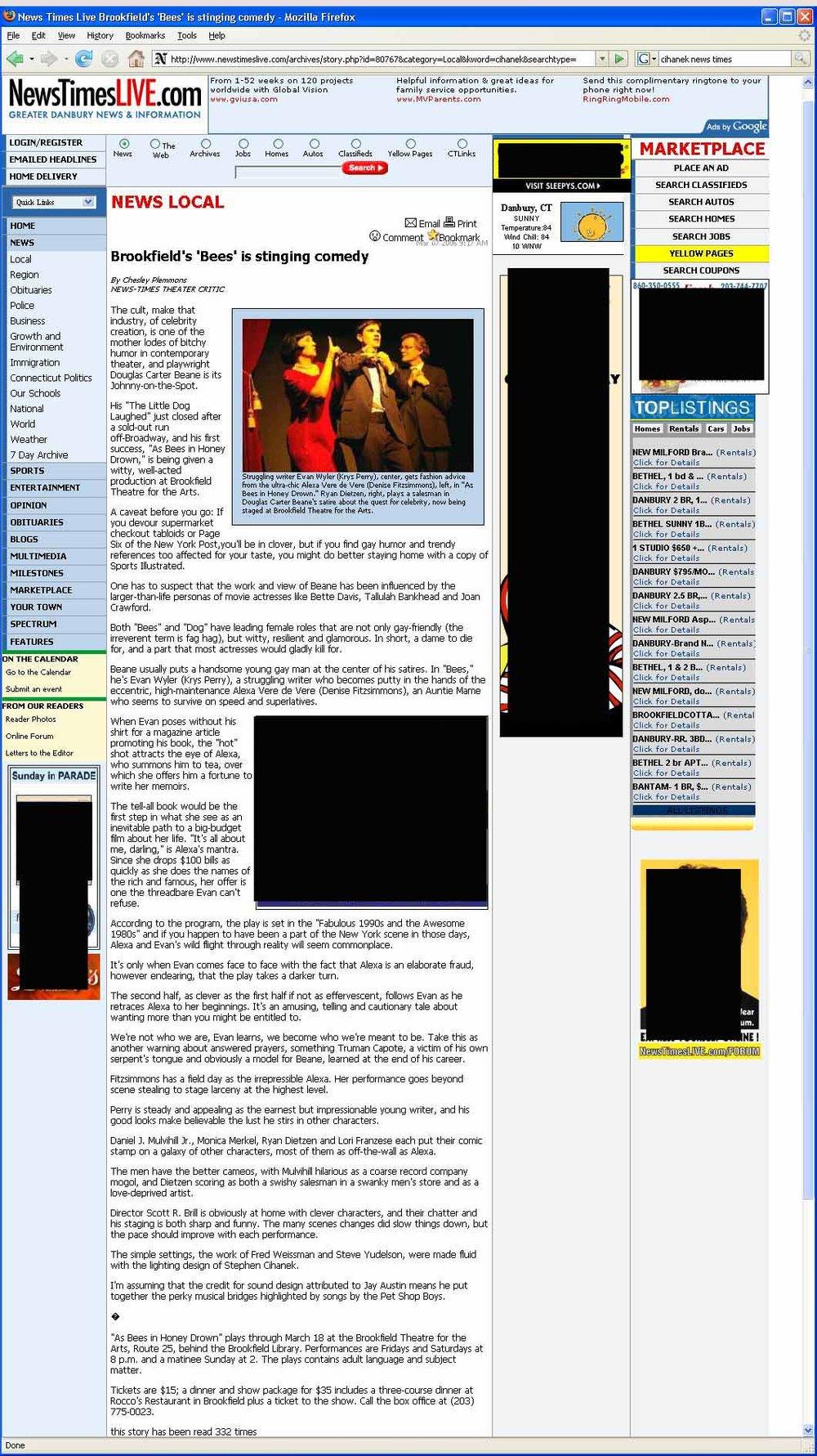 News Times - As Bees In Honey Drown  Mar 06.jpg