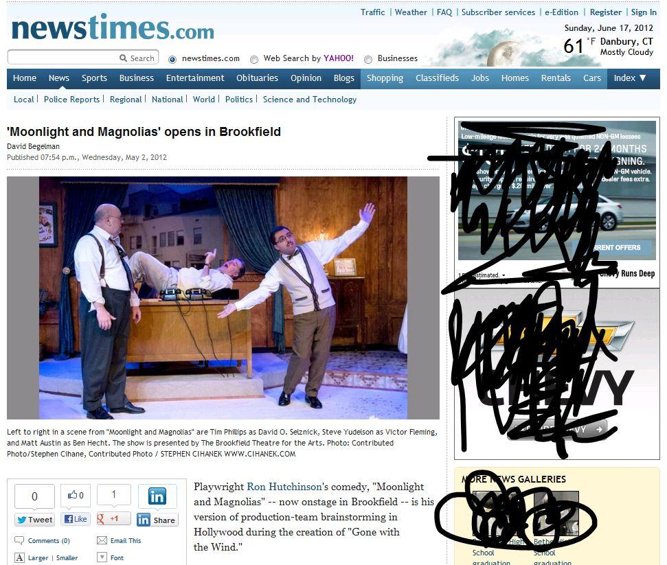 The News Times - Moonlight - 5-2-12.JPG