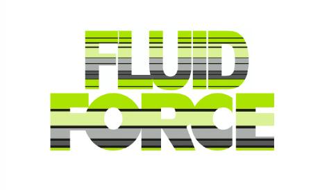 Fluid Force Assistant Program