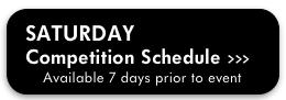 Sacramento Competition Schedule - Saturday