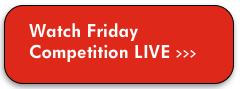 Nationals Livestream - Friday