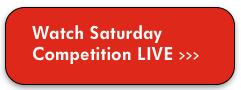 Nationals Livestream - Saturday