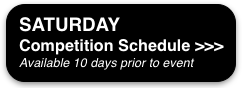 Nationals Competition Schedule - Saturday