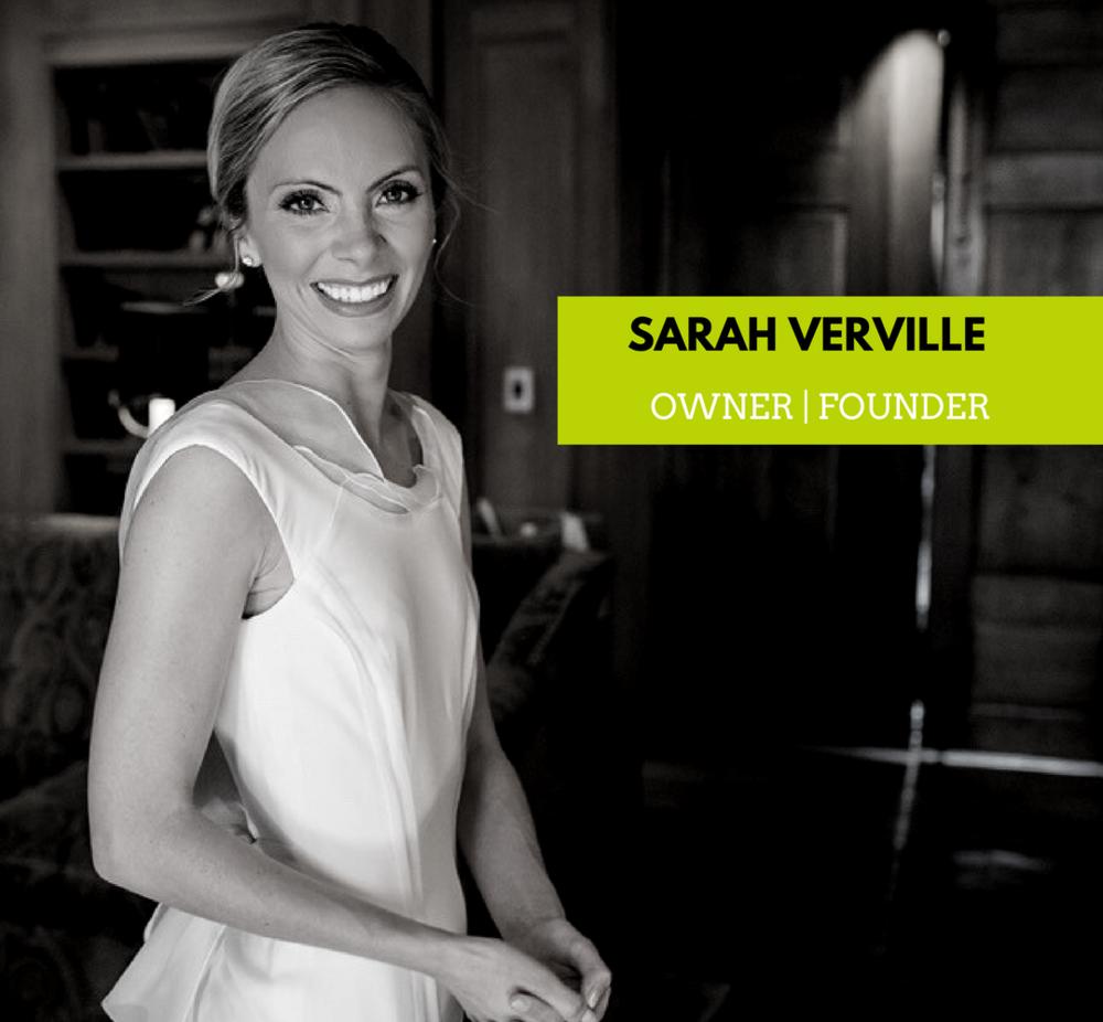 SARAH VERVILLE-2.png