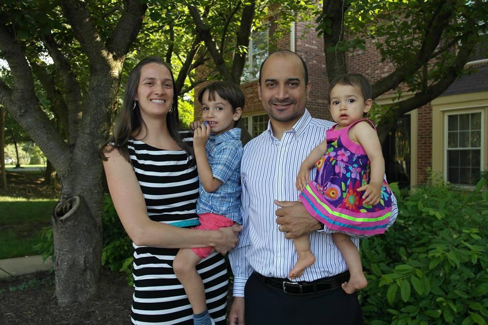 Ruiz family.jpg