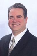 Pablo Torres, Primera generación Mexicano, UPC Lake Nona, Orlando, FL
