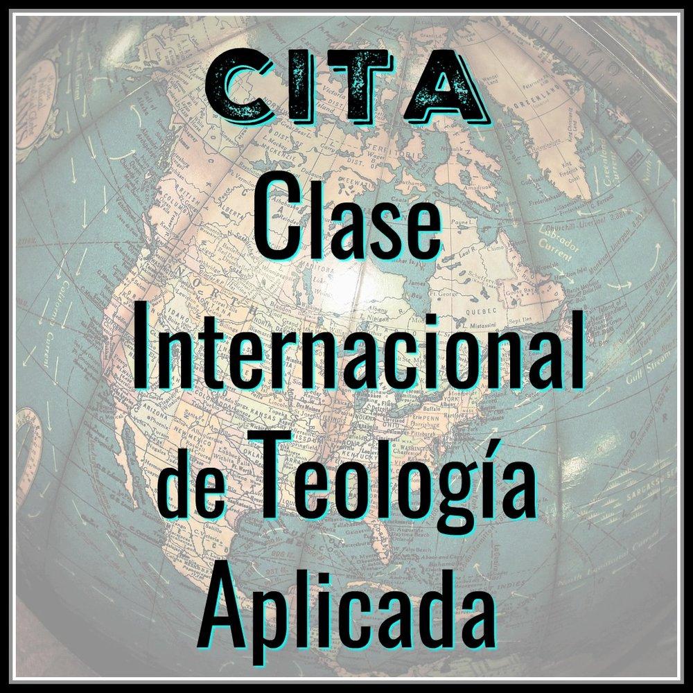 CITA – Clase Internacional de Teología Aplicada..jpg