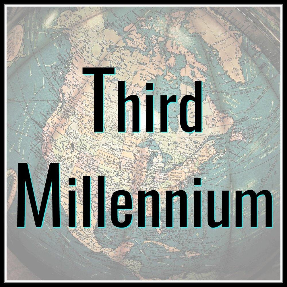 Third Millennium....jpg
