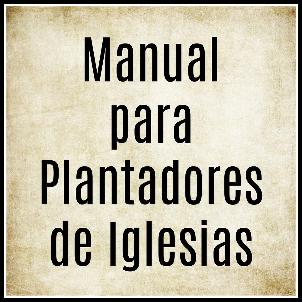 Manual para Plantadores de Iglesias.jpg