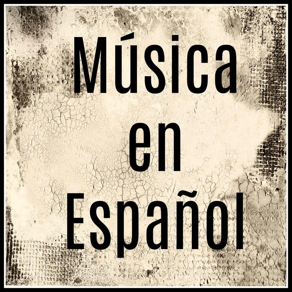Música en Español.jpg