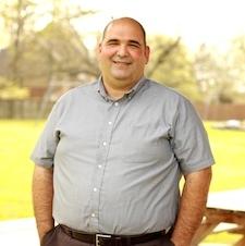Raúl Bermúdez, Puertorriqueño, Iglesia del Pacto, Tulsa, OK