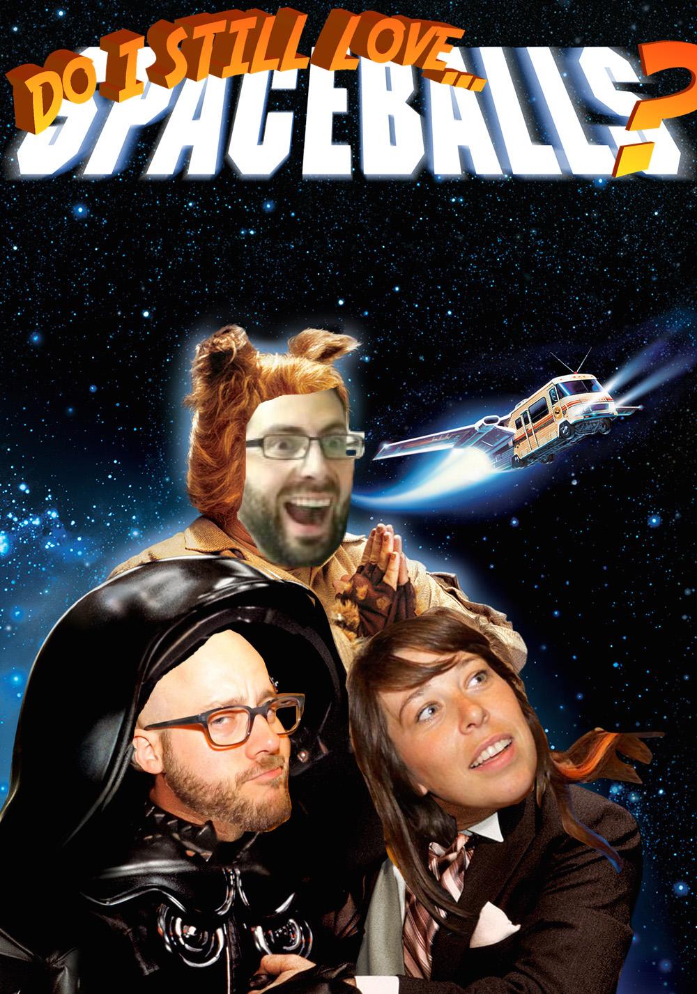 disl_spaceballs