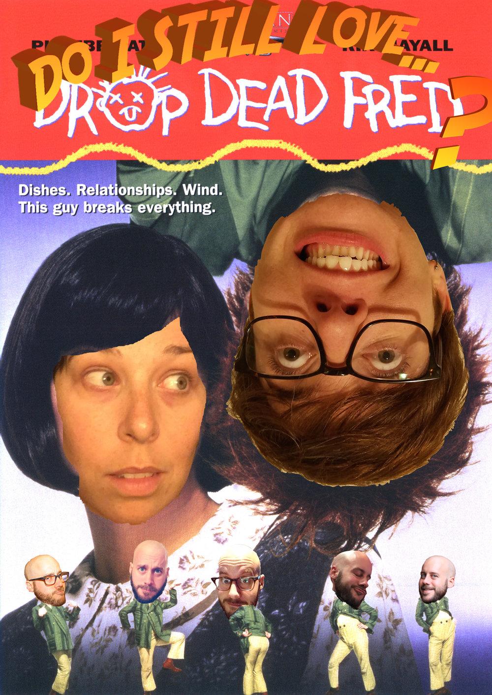 DISLI_Drop_Dead_Fred