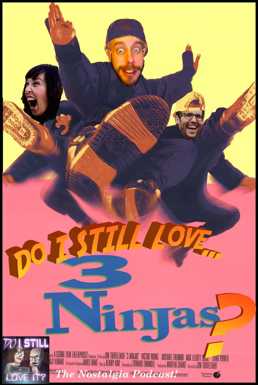 DISLI_3_ninjas