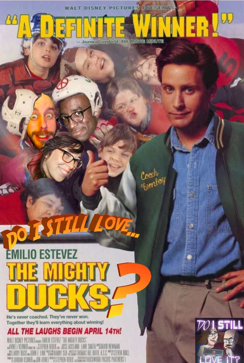 DISLI_Mighty_Ducks