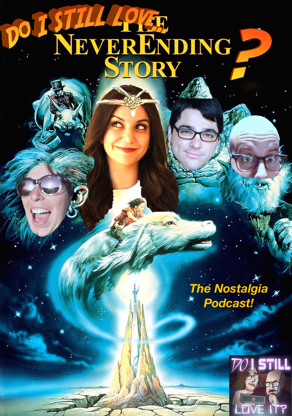 the neverending story hd download